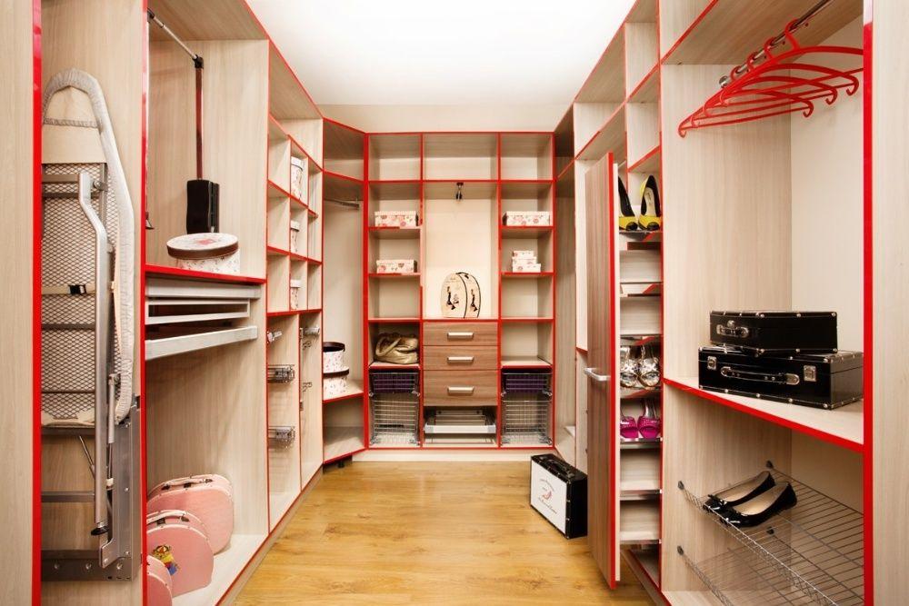 Мебель корпусная для офиса дома бизнеса на заказ индивидуальный размер