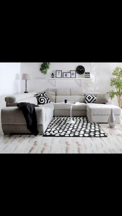 Перетяжка и реставрирование мягкой мебели