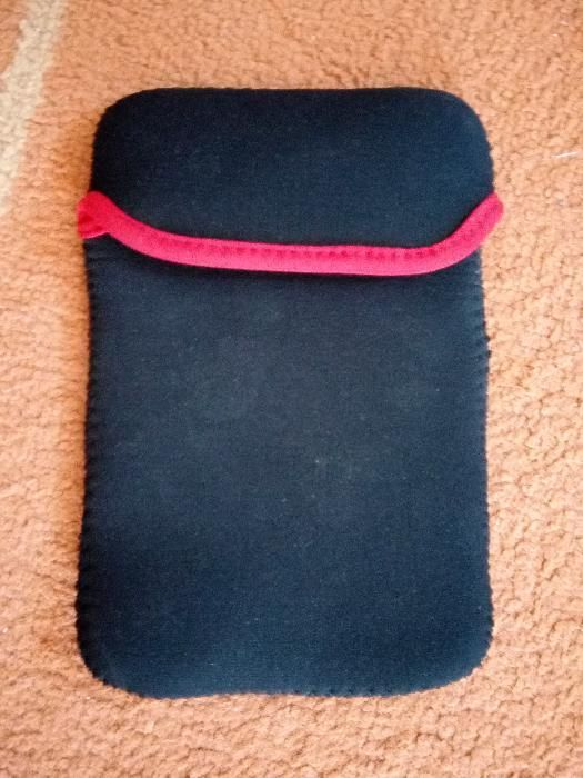 husa tableta