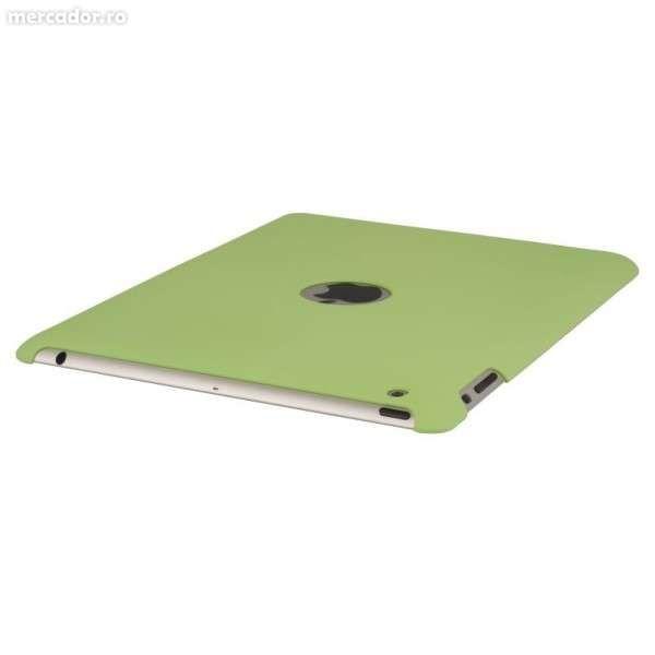 Husa silicon Ipad 2 - PRET SOC!!! Nu gasiti in alta parte!