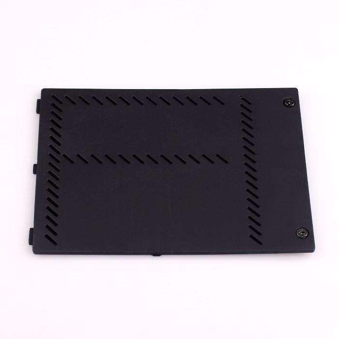 Capac carcasa slot memorie RAM pentru laptop Lenovo IBM Thinkpad T430
