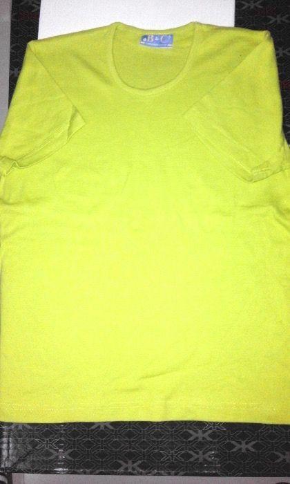 Camisolas para uniformes/timbragem/eventos/publicidade