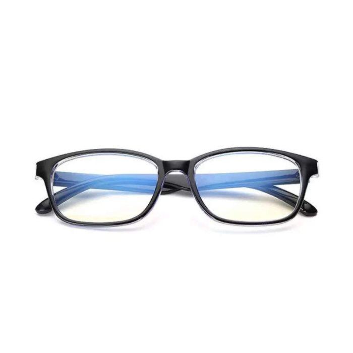 Óculos Antí Reflexo para Computador