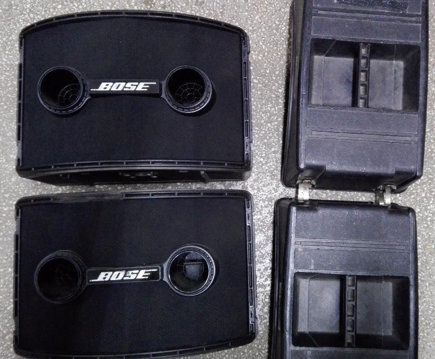 Boxe BOSE 802 II
