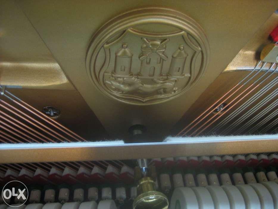 Pianina Ritmuller