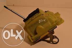 Ремонт на Скоростен лост Мерцедес автоматик W203,W211,W220 и други. гр. Хасково - image 2