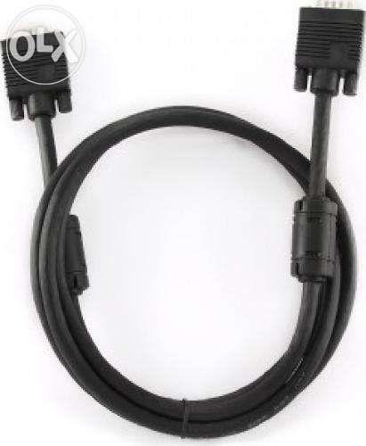 Cablu Unitate-Monitor / Cablu VGA-VGA 1.5M 5M