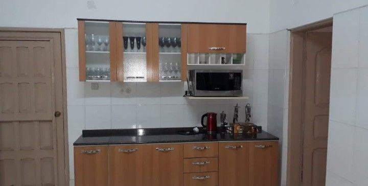 Residência Boane - imagem 1