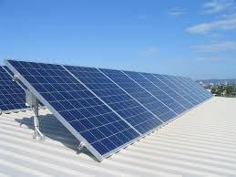 panuori fotovoltaice