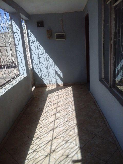 Arrenda se casa tipo 3 na liberdade perto de foto matomane Bairro do Jardim - imagem 7