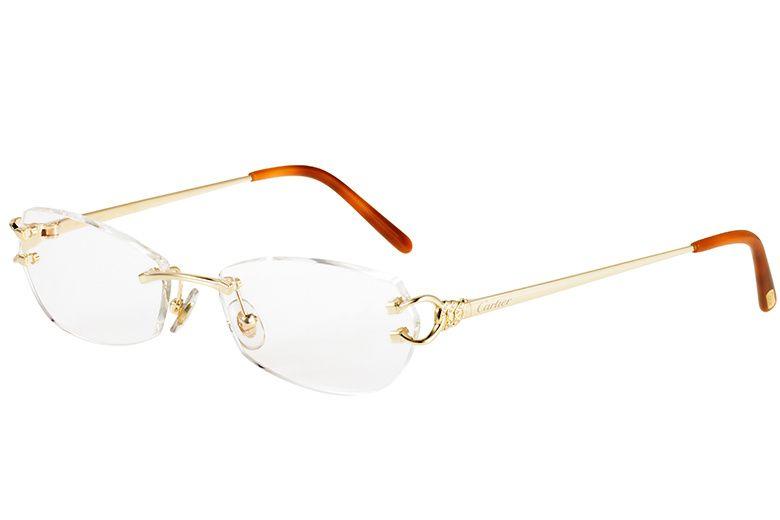 963185970c1 Óculos Cartier de vista Maianga • olx.co.ao