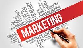 Agentes de Marketing