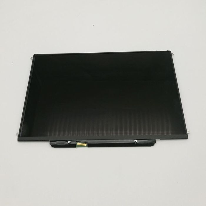 Display LCD Macbook Pro A1278 13 / 2011 2012