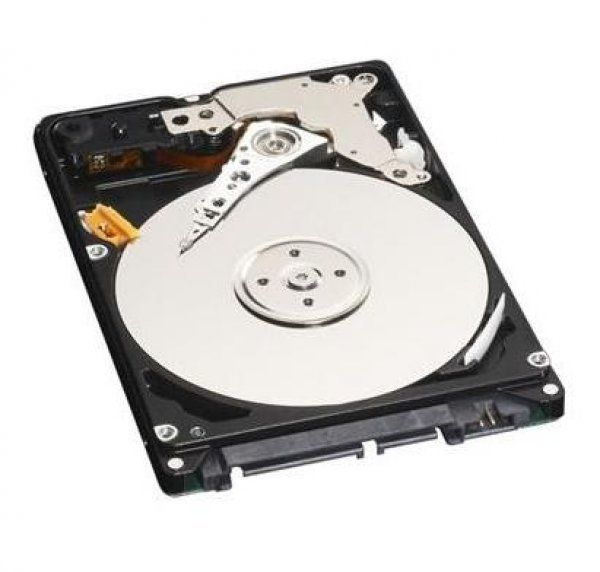 Hard disk laptop 320 GB SATA, Refurbished