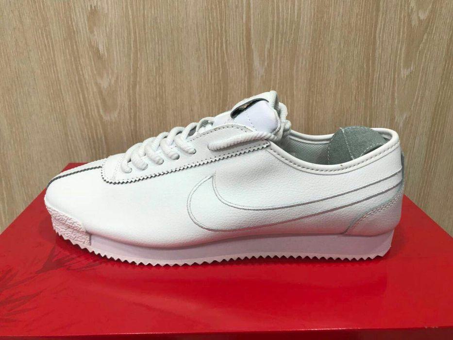 Nike cortez original Alto-Maé - imagem 2