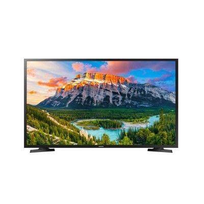 "TVs Samsung 42"" LED FUll HD Novas na Box"