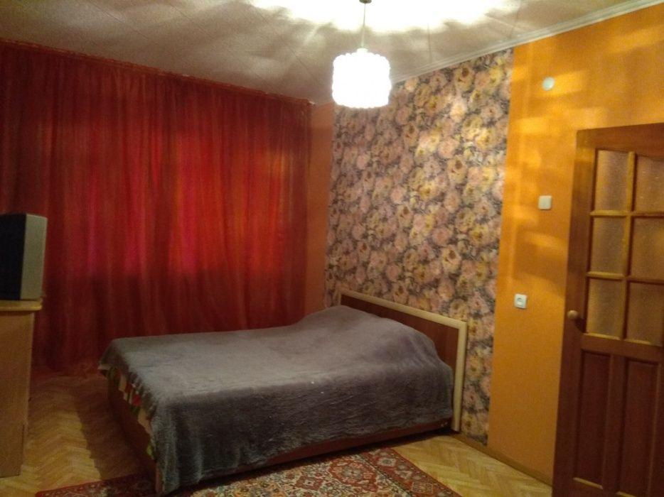 Сдам однокомнатную квартиру на Телецентре на часы,ночь,сутки
