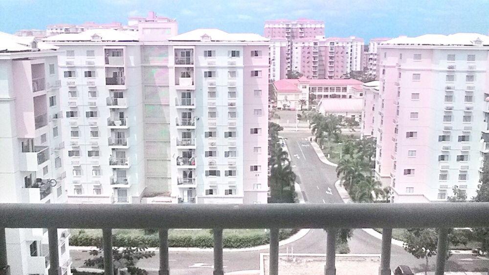 Apartamento T5 Centralidade do Kilamba