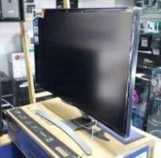 Tv plasma de 40 polegadas novo a venda