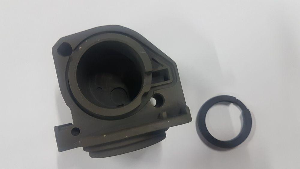 Kit reparatii compresor perne aer BMW X5 ( suspensie pneumatica )