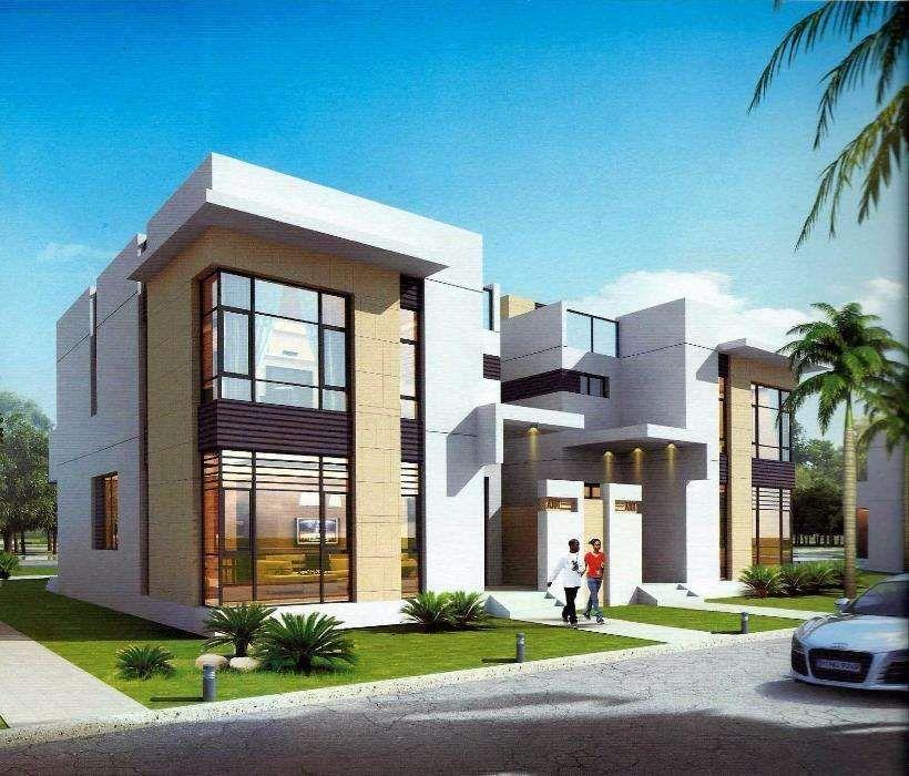 Moradia T3 Condomínio Real Park