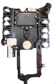 Ресетване на Mercedes 7G tronic,ISM модул и ресетване на компютри ECU гр. Силистра - image 2