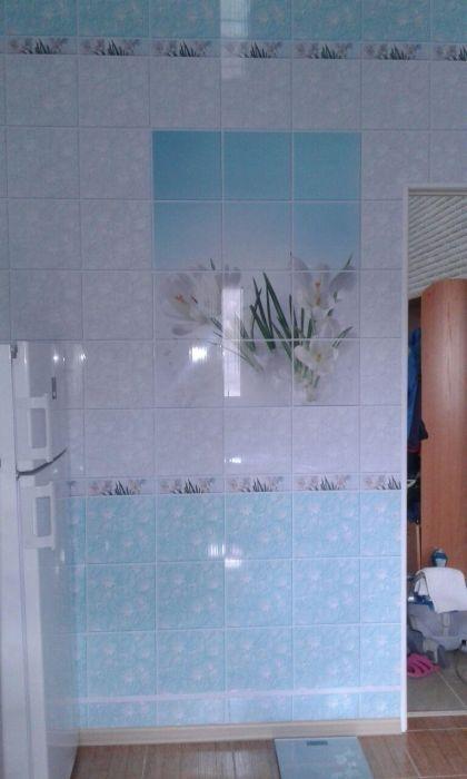 Акция!Влагостойкие панели Акватон 3D для ванн и тулетов акция!