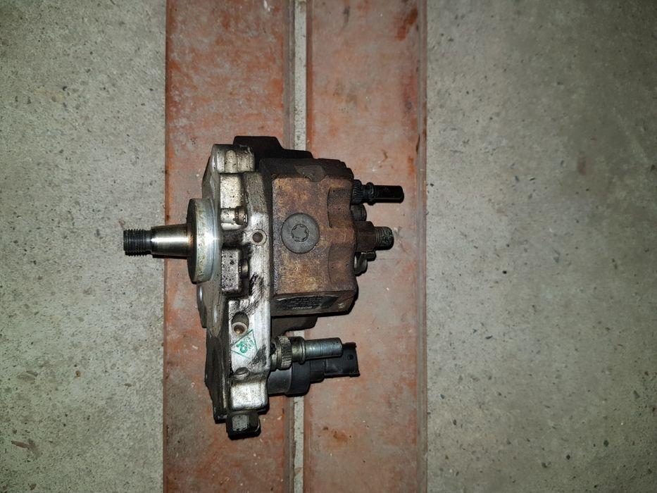 Гнп помпа за високо налягане от Пежо Peugeot 307 1.6 HDI 110 hp гр. Кнежа - image 5