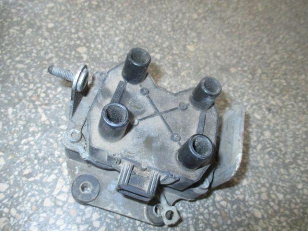 Bobina inductie Fiat Punto Seicento motor 1,2 benzina 16 valve PROBATA