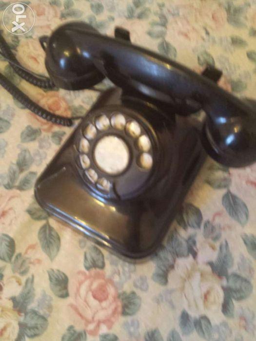 Telefon RS 7340 Grigore Preoteasa 1962