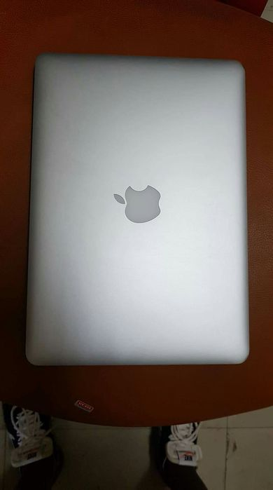 MacBook Pro 13 Retina versão 2013 Intel Core i5 8GB RAM 256GB SSD Camama - imagem 3