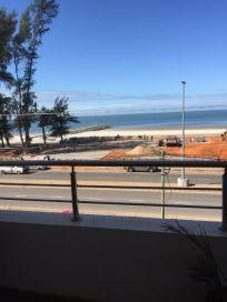 Alta Moradia a venda no Costa do sol-Av. Marginal Matola Rio - imagem 2