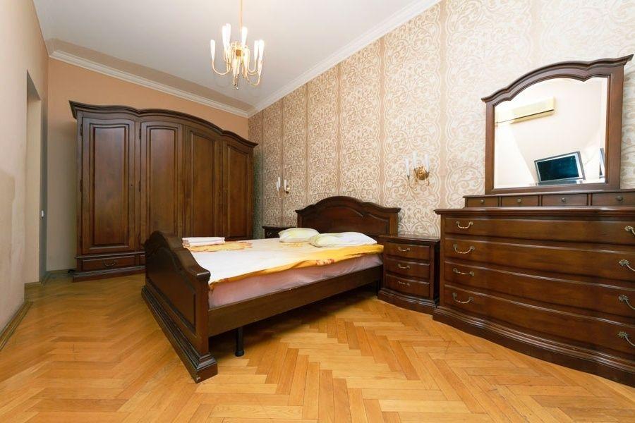 3-х комнатная квартира рядом с ТРЦ МЕГА в Жилом Комплексе Алматы - изображение 3