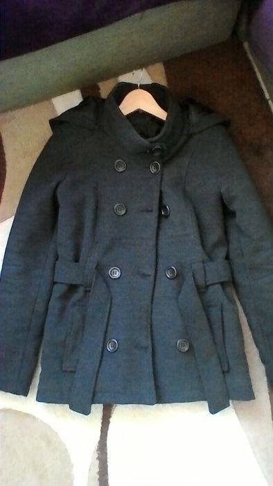 САМО ДНЕС 15 ЛВ. Дамско палто