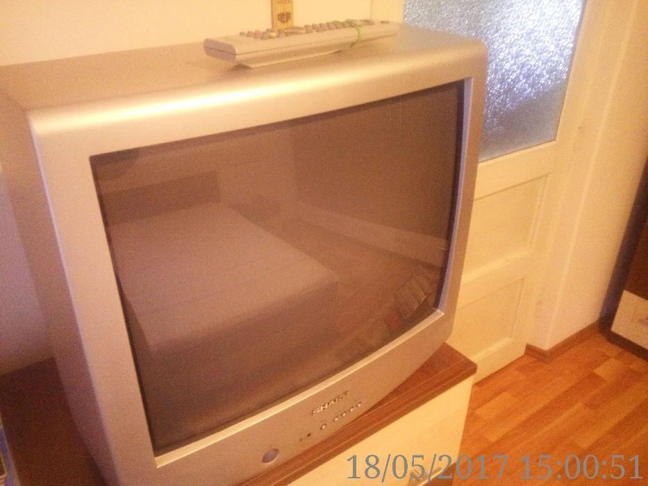 Tv Sharp+