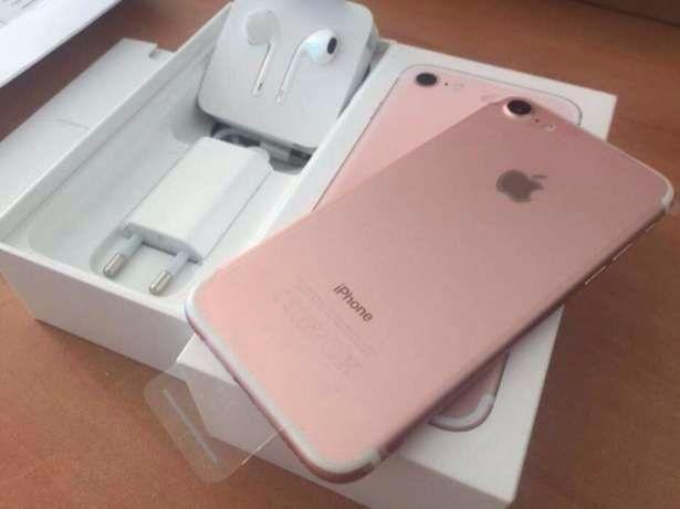 Iphone 7s Normal A Bom Preço