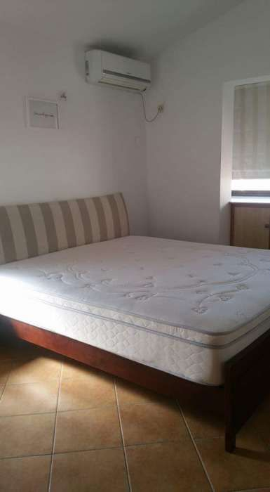 To Let 02 bedrooms Fully furniture in Julius Nyerere