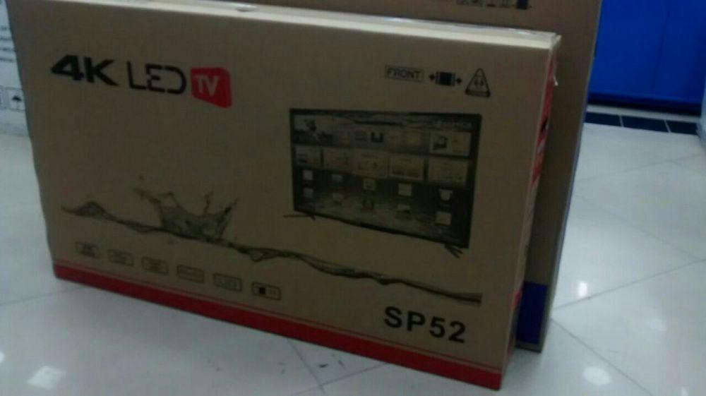 Promoção de tvs Led FULL HD Samsung 50 polegadas
