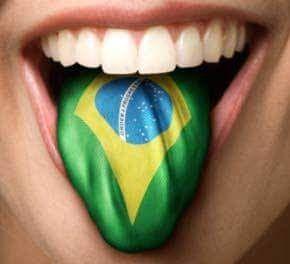Site- ul de intalnire portugheza)