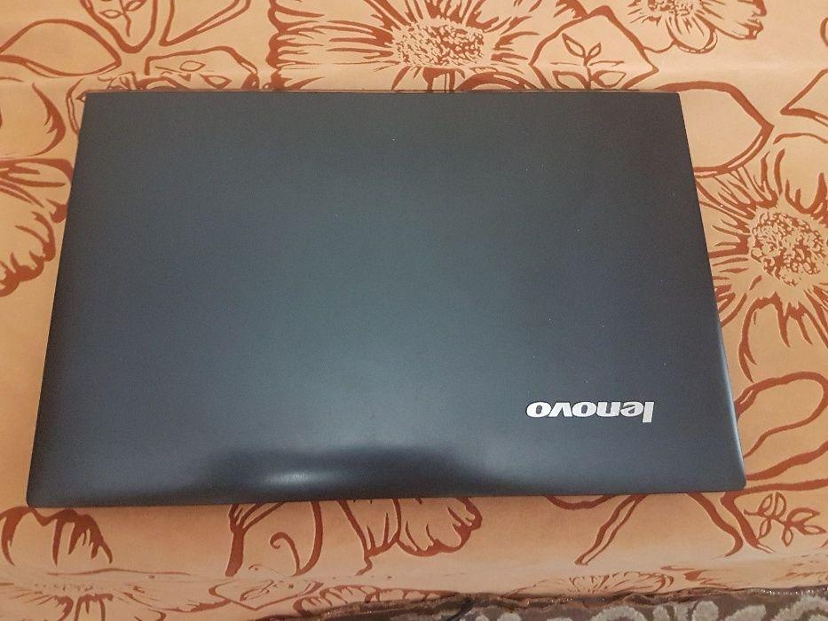 продам ноутбук Lenovo i3