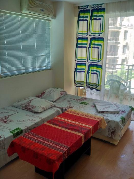Апартамент в Поморие в сграда Калифорния гр. Поморие - image 2