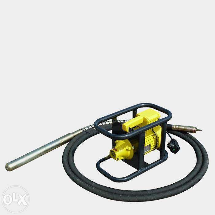 Inchiriez vibrator 50mm Timisoara