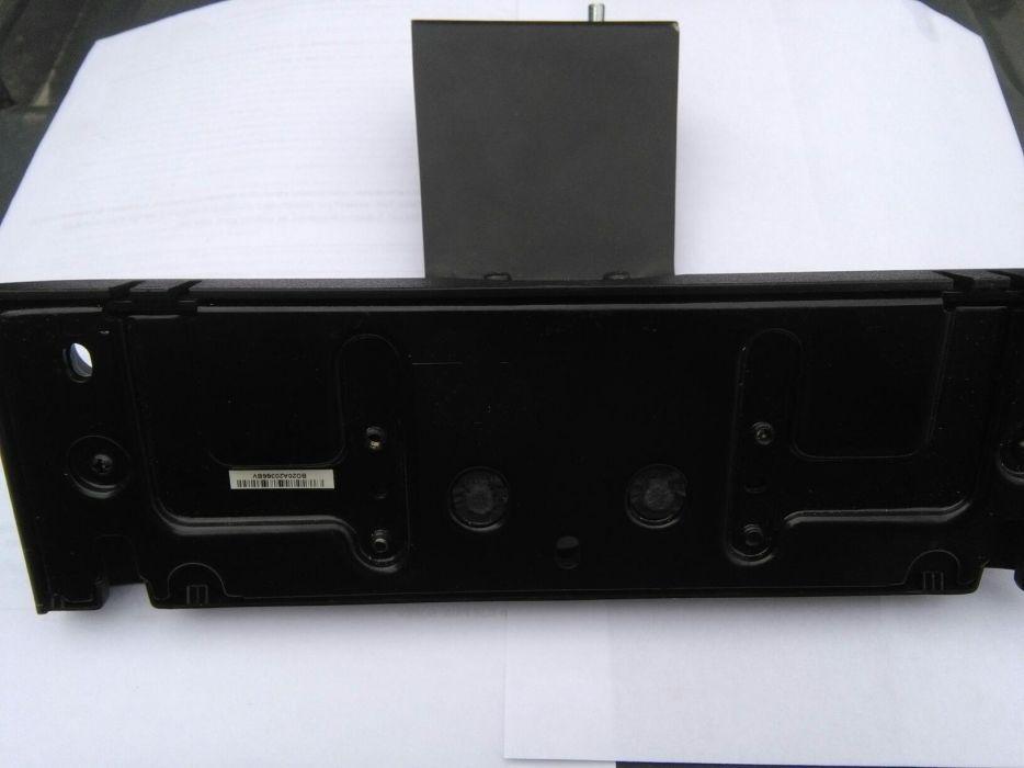 Suport perete TV LCD-LED