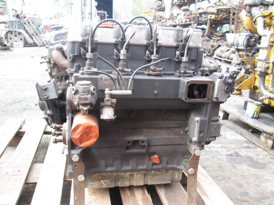 Piese de motor Lombardini LDW 2204