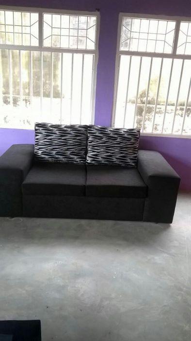 sofa de 2lugares