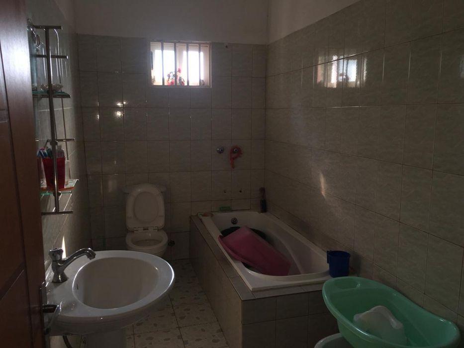 Vendê-se moradia tp3 swete interessante na matola tsalala negociaveis Cidade de Matola - imagem 4