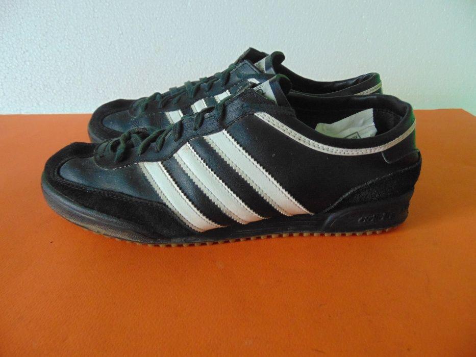 Adidas Reflex Vintage номер 44 Оригинални мъжки кецове