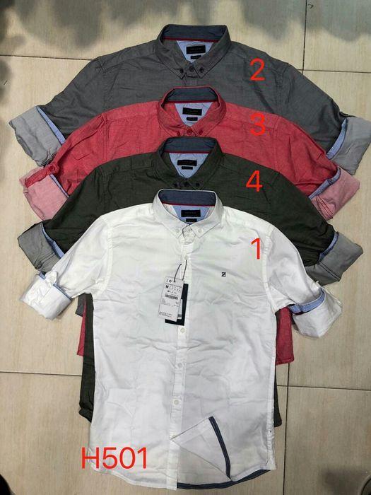 Camisas formais camisa formal
