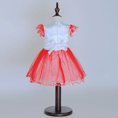Rochie/rochita eleganta fetite petreceri/aniversare