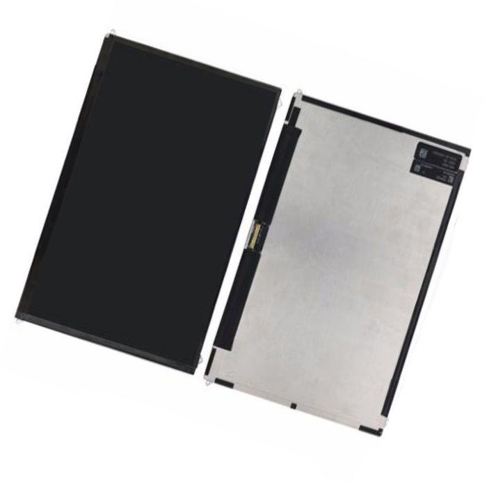 Display Ecran Afisaj Lcd Apple IPad 2 A1395 A1396 A1397